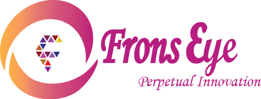 Fronseye Tech N Trade Private Limited