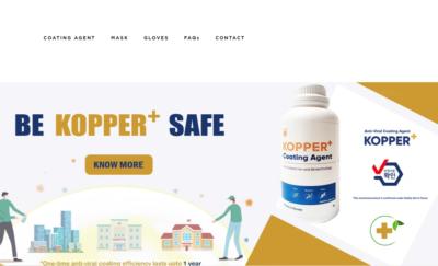 Best Shopify Website design
