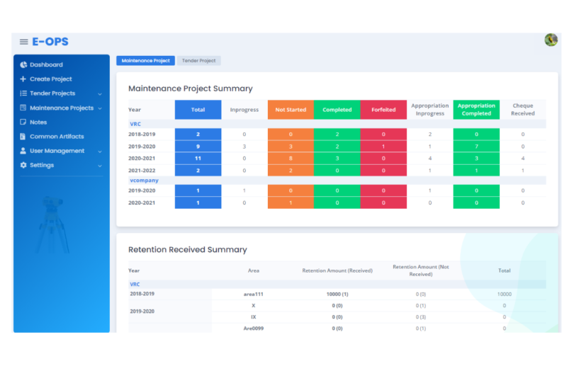 Custom-Software-Design-and-Development-new